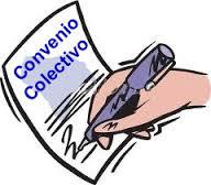 Consulta los textos de los diferentes convenios colectivos de la ...