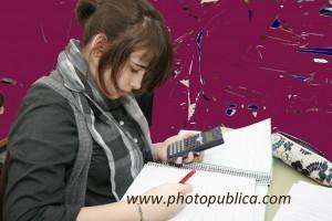 escribiendo-841-300x200