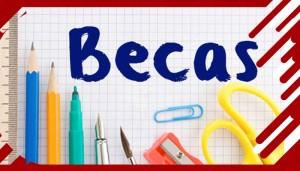 becas-1