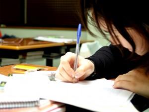 escribiendo10