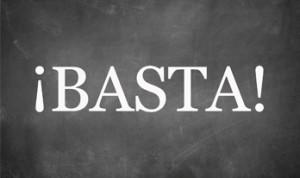 basta_noticia