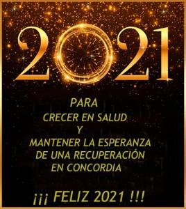 año nuevo 2021bis